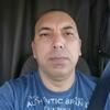 Mavlyud Mavlyudov, 43, г.Филадельфия