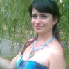 Vika, 22, г.Полтава