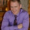 Виктор, 34, г.Благовещенка