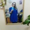 Людмила, 39, г.Ижевск