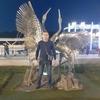 Эльшан, 39, г.Ростов-на-Дону