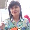 Светлана, 46, г.Гатчина
