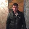 дима батранин, 39, г.Юрга