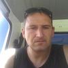 Дмитрий, 36, г.Брест