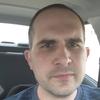 Михаил, 32, г.Калуга