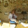 LEILA TSIRTSI, 48, г.Тбилиси