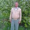 АНДРЕЙ ЕФИМОВ, 50, г.Семипалатинск
