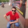 Джахон, 23, г.Балашиха