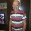 Анатолий, 59, г.Семипалатинск