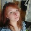 Наталья Попова, 29, г.Витебск