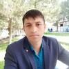 журабек, 34, г.Москва