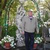 Михаил, 70, г.Красноярск