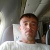 джамшед, 29, г.Обнинск