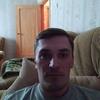 Константин, 34, г.Орск
