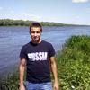 Диман, 29, г.Елань