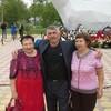 геннадий, 64, г.Пятигорск
