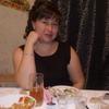 Елена, 27, г.Новокручининский