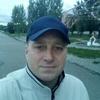 Николай, 42, г.Усть-Каменогорск