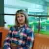 Анюта, 35, г.Кандалакша