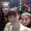 Ирина, 25, г.Харьков