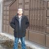 Игорь, 55, г.Тараз (Джамбул)