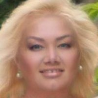 Ирина, 49 лет, Телец, Санкт-Петербург