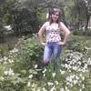 Лиличка, 23, г.Белгород
