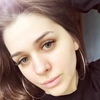 Оля, 29, г.Новосибирск