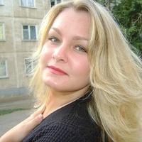 анастасия, 37 лет, Весы, Степногорск