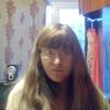 Ольга, 33, г.Тверь