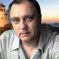 Евгений, 54 года, Лев, Омск
