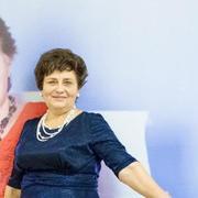 Татьяна 66 Чехов