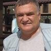Igor, 50, г.Иркутск