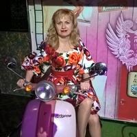 Zoya, 47 лет, Весы, Москва