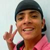 Mateus Ferreiros Sant, 21, г.Салту