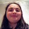 Lena, 30, Дрогичин