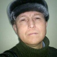 ИГОРЬ, 56 лет, Близнецы, Чебоксары