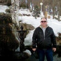 Сергей, 45 лет, Весы, Набережные Челны