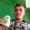 Юрій, 25, г.Коломыя
