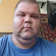 Алексей 36 Майский