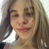 Alyona, 19, Abastumani
