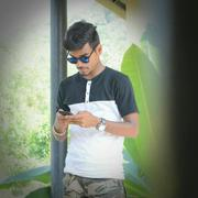 Daya 20 лет (Стрелец) Пандхарпур