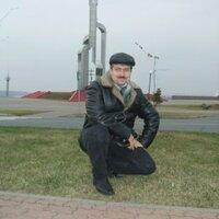 Володя, 49 лет, Овен, Сумы