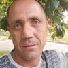 Sergey, 38, Dzerzhinsky