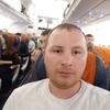 Фидан, 29, г.Новый Уренгой