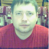 Mitya, 35, Sarny