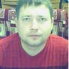 Митя, 35, г.Сарны