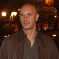 Александ, 48 лет, Телец, Москва