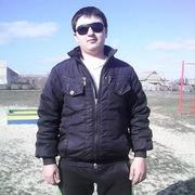 Владимир 23 Милютинская