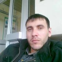 Иман Ман, 35 лет, Стрелец, Москва